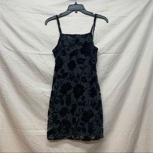 Rampage  vintage dress